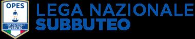 Lega Nazionale Subbuteo